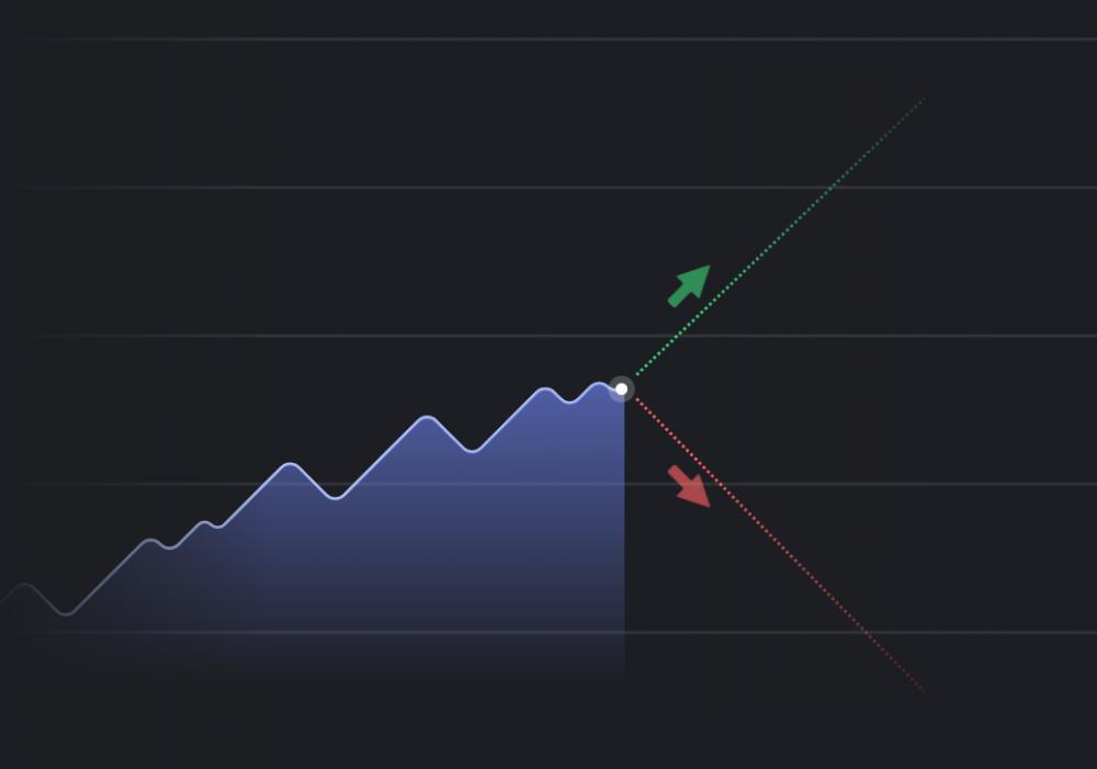 How To Start Trade up to 20% Profit Per Week In Binomo